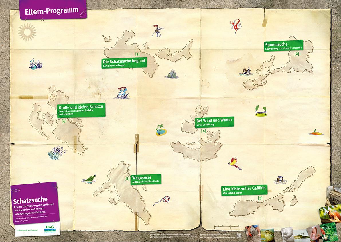 Topographische karten kennenlernen verstehen nutzen hessen