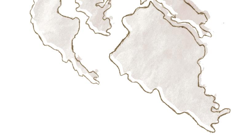 Inselbild