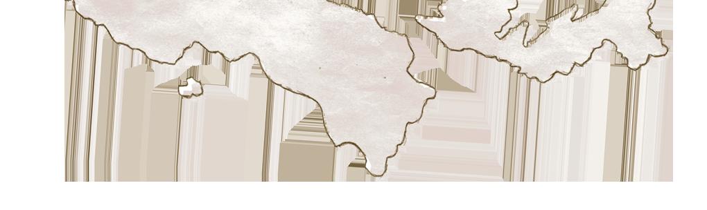 Schatzsuche Insel Illustration