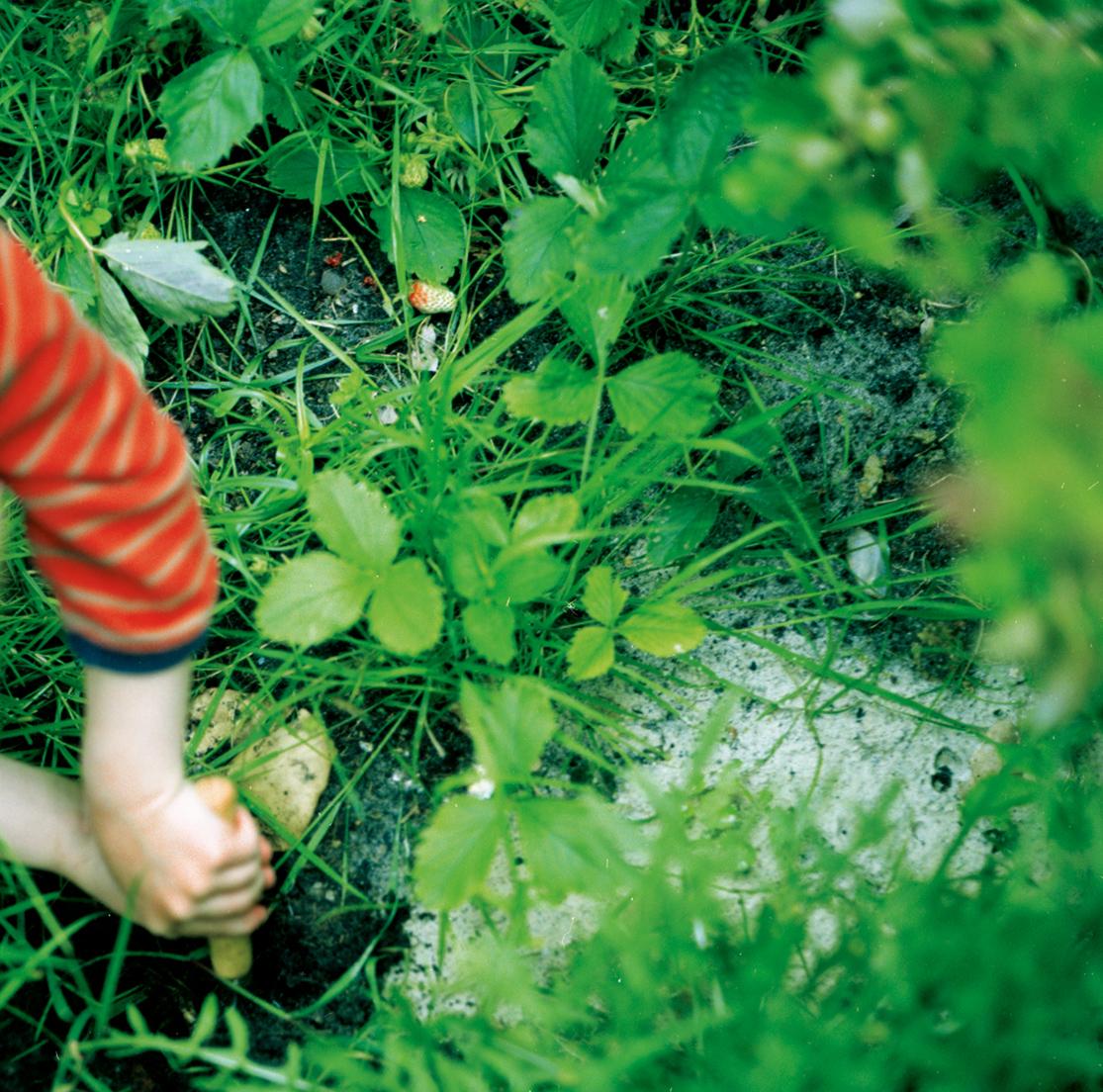 leicagirl / www.photocase.de